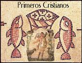 primeroscristianos.jpg